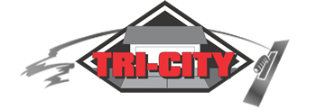 Tri City Concrete - Residential and Commercial Concrete - Saginaw, Michigan