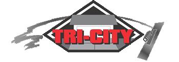 Tri City Concrete - Residential and Commercial Concrete - Saginaw, Michigan